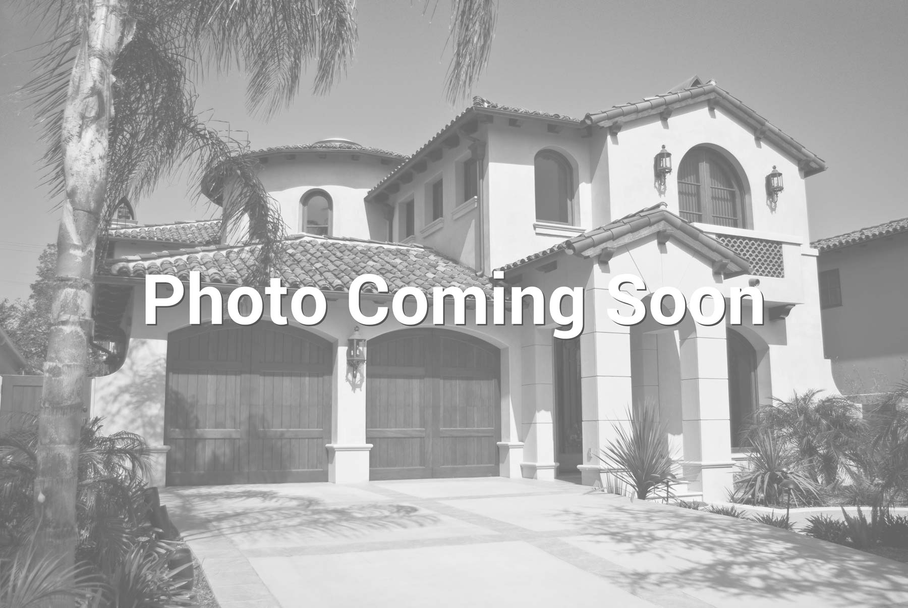 $295,000 - 3Br/2Ba -  for Sale in Rosamond